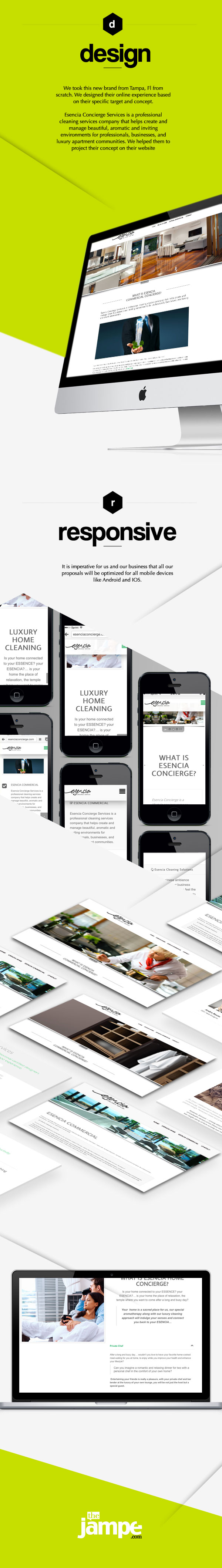 Case-study-web-cleaning-tampa-esencia-concierge-design-copy-coll-web