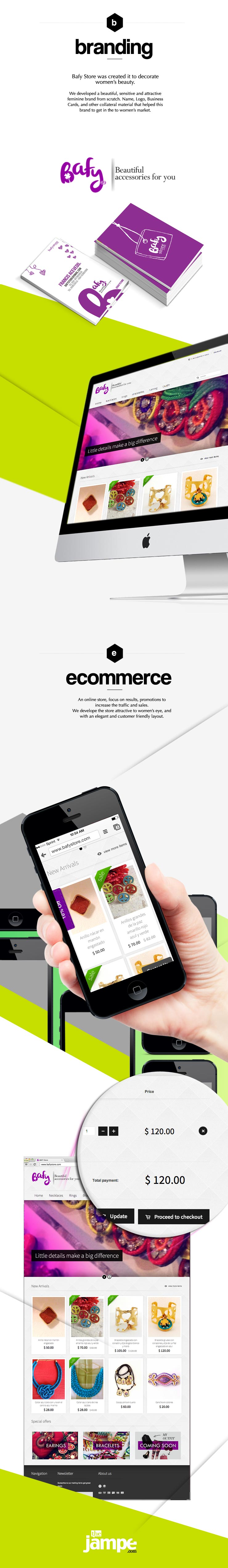 e-commerce-online-store-pay-pal-shopify-accesories-women-the-jampe-florida-advertising-agency-web-site-design-SEO-SEM-social-media