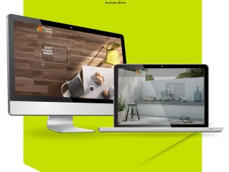 Floors-in-orlando-tiles-website-magazine-ads-case-study-design